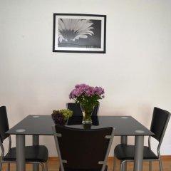 Апартаменты Apartment Vienna - Seilerstättergasse Вена питание