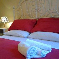 Отель Appartamento Azzurra Италия, Лечче - отзывы, цены и фото номеров - забронировать отель Appartamento Azzurra онлайн удобства в номере фото 2