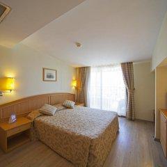 Отель Armas Labada - All Inclusive 5* Номер категории Эконом с двуспальной кроватью