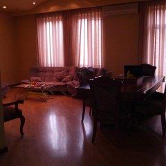 Апартаменты Koba's Apartment Апартаменты с различными типами кроватей фото 16