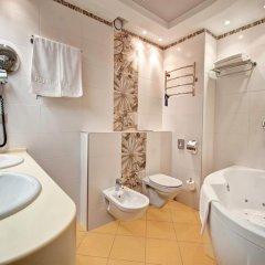 President Hotel 4* Полулюкс с различными типами кроватей фото 4