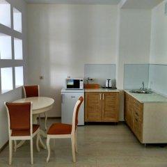 Hotel SANREMO by UNDERSUN Сочи в номере фото 2