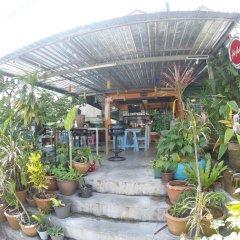 Отель I Hostel Phuket Таиланд, Пхукет - 1 отзыв об отеле, цены и фото номеров - забронировать отель I Hostel Phuket онлайн фото 7