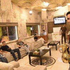 Отель Verona Resort ОАЭ, Шарджа - 5 отзывов об отеле, цены и фото номеров - забронировать отель Verona Resort онлайн интерьер отеля фото 3