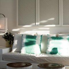 Отель Vila Monte Farm House 4* Стандартный номер с различными типами кроватей фото 4