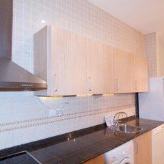 Апартаменты Kirei Apartment Tomasos Валенсия в номере фото 2