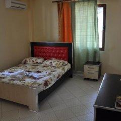 Hotel Krenari комната для гостей фото 4