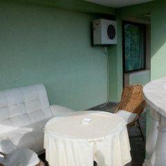 Boryana Hotel комната для гостей фото 4