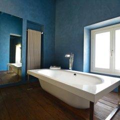 Palazzo Segreti Hotel 4* Полулюкс с различными типами кроватей фото 8