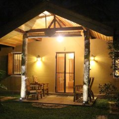 Отель Villa Shade 2* Вилла с различными типами кроватей фото 17