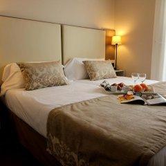Отель Residence Pierre & Vacances Barcelona Sants Апартаменты фото 24