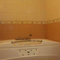Гостиница Edem Казахстан, Караганда - отзывы, цены и фото номеров - забронировать гостиницу Edem онлайн спа фото 2