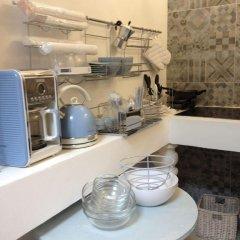 Отель Ortigia luxury Италия, Сиракуза - отзывы, цены и фото номеров - забронировать отель Ortigia luxury онлайн питание фото 3