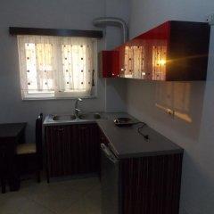 Hotel Edola 3* Апартаменты с различными типами кроватей фото 3