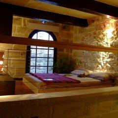 Отель Il Forn Accommodation Мальта, Зеббудж - отзывы, цены и фото номеров - забронировать отель Il Forn Accommodation онлайн сауна