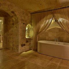 Acropolis Cave Suite 4* Номер Делюкс с различными типами кроватей фото 30