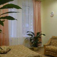 Mini Hotel At Sukharevskaya спа фото 2
