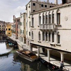 Отель Maison Venezia - UNA Esperienze фото 6