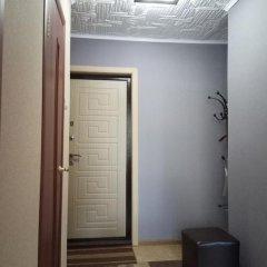 Гостиница Apartamenty Okolo Vokzala Апартаменты с разными типами кроватей фото 13