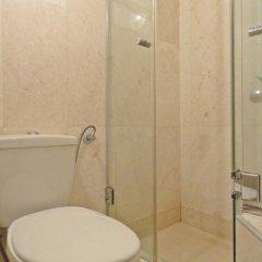 Апартаменты Sun Rose Apartments Улучшенные апартаменты с различными типами кроватей фото 17