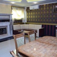 Hotel Sunrise Люкс повышенной комфортности разные типы кроватей фото 5