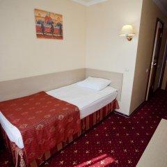 Гостиница АМАКС Парк-отель Тамбов в Тамбове - забронировать гостиницу АМАКС Парк-отель Тамбов, цены и фото номеров удобства в номере