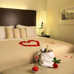 Отель Grand Bohemia 5* Улучшенный номер фото 9
