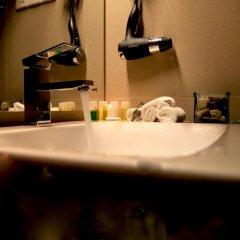 Nature Trails Boutique Hotel 3* Улучшенный номер с различными типами кроватей фото 15