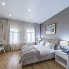 Отель Nuru Ziya Suites 4* Люкс фото 3