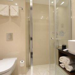 Отель Park Grand Paddington Court 4* Номер Делюкс с различными типами кроватей фото 11