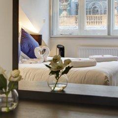 Отель Knightsbridge Apartments Великобритания, Лондон - отзывы, цены и фото номеров - забронировать отель Knightsbridge Apartments онлайн в номере