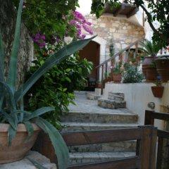 Отель Idillion Херсониссос фото 3