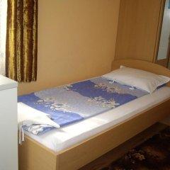 Отель Guest House Rusalka комната для гостей фото 3