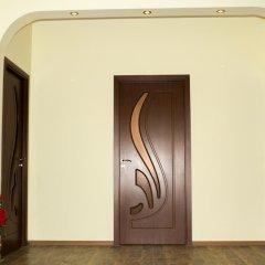 Гостевой Дом Lusya B&B удобства в номере фото 2