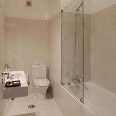Отель Cale Guest House 4* Стандартный номер с различными типами кроватей фото 15