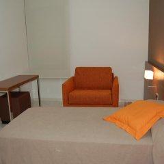 Hotel Diego комната для гостей фото 2