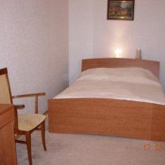 Апартаменты For Day Apartments Апартаменты с различными типами кроватей