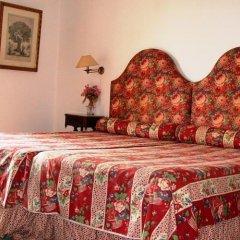 Отель Casa do Castelo da Atouguia комната для гостей фото 5