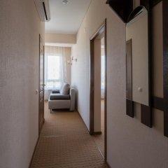 Гостевой Дом Просперус интерьер отеля