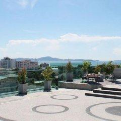Отель Laguna Bay 1 Таиланд, Паттайя - отзывы, цены и фото номеров - забронировать отель Laguna Bay 1 онлайн