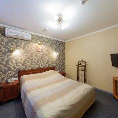 Гостиница Парадиз комната для гостей фото 3