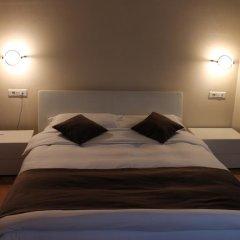 Hotel Evropa 4* Люкс повышенной комфортности с различными типами кроватей фото 8