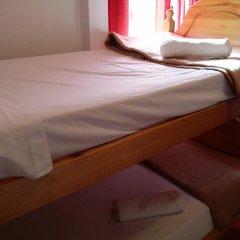 Отель Apartamentos Bulgaria Апартаменты с 2 отдельными кроватями фото 11
