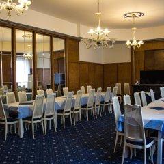 Hotel Continental Пльзень помещение для мероприятий
