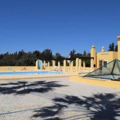 Отель Buganville Португалия, Пешао - отзывы, цены и фото номеров - забронировать отель Buganville онлайн детские мероприятия фото 2