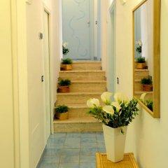 Отель Sharon House Италия, Амальфи - отзывы, цены и фото номеров - забронировать отель Sharon House онлайн сауна
