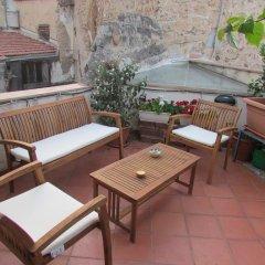 Отель Attico Il Campanile Италия, Палермо - отзывы, цены и фото номеров - забронировать отель Attico Il Campanile онлайн фото 4