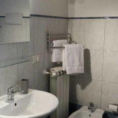 Отель Cala House Италия, Палермо - отзывы, цены и фото номеров - забронировать отель Cala House онлайн ванная