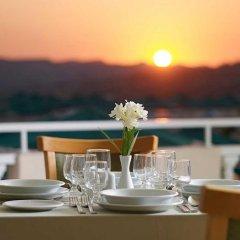 Отель Mitsis Family Village Beach Hotel Греция, Калимнос - отзывы, цены и фото номеров - забронировать отель Mitsis Family Village Beach Hotel онлайн помещение для мероприятий