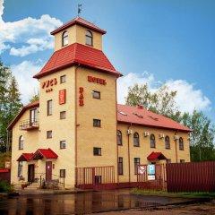 Гостиница Rus в Себеже отзывы, цены и фото номеров - забронировать гостиницу Rus онлайн Себеж развлечения